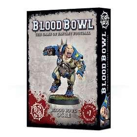 Blood Bowl: Ogre (exp.)