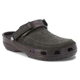 Crocs Yukon Vista (Miesten)