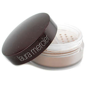 Laura Mercier Mineral Loose Powder 9.6g