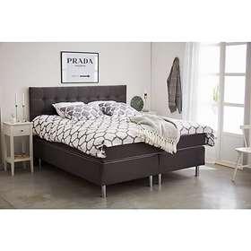 Skånska Möbelhuset Le Grande Sänggavel 180