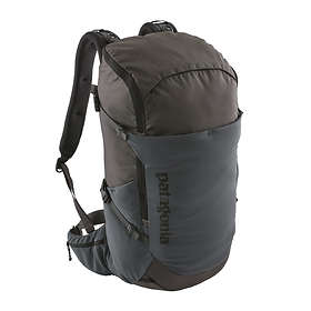 Patagonia Nine Trails 28L