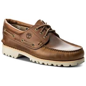 e703d84d Find the best price on Timberland Chilmark 3-Eye | Compare deals on ...