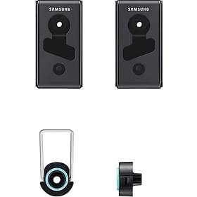 Samsung WMN-550M