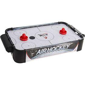 SportMe Airhockey