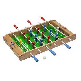 Sport-Thieme Fotballspill