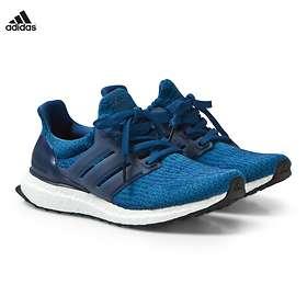 Adidas Ultraboost (Unisex)
