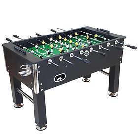 Rull Arcade Fotbollsspel