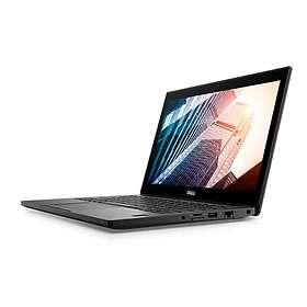 Dell Latitude 7290 (PMKR5)