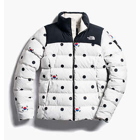 4a87239a Best pris på The North Face IC Nuptse Jacket (Herre) Jakker ...
