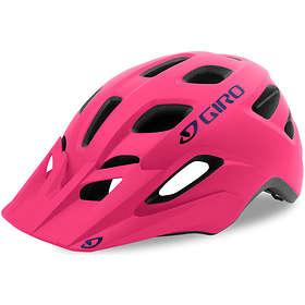 Giro Tremor (Jr)