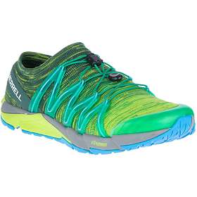 e24c90e940e Find the best price on Merrell Bare Access Flex Knit (Men s ...