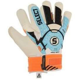 Select Sport 88 Pro Grip 2018
