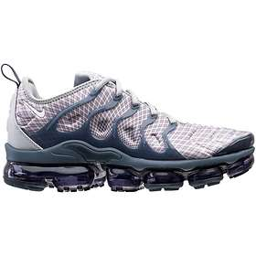 pretty nice 9d516 1a55b Find the best price on Nike Air VaporMax Plus (Men s)   Compare deals on  PriceSpy UK