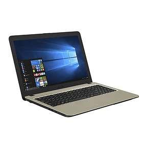 Asus VivoBook X540NA-GQ017