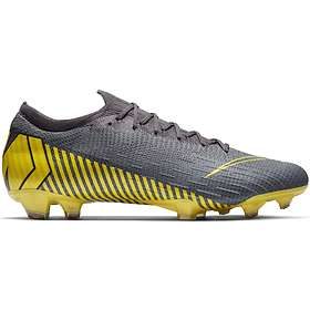 official photos c4005 17edd Nike Mercurial Vapor XII Elite FG (Herr)