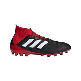 first look new concept online here Adidas Predator 18.1 AG (Men's)