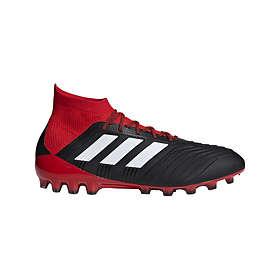 Adidas Predator 18.1 AG (Herre)