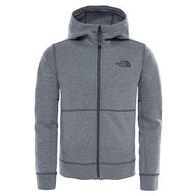 The North Face Mountain Slacker Hoodie (Herr)