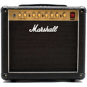 Marshall DSL5CR