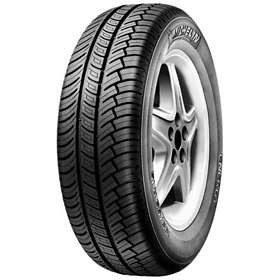 Michelin Primacy 4 205/50 R 17 93W