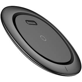 Baseus UFO QI Wireless Charger