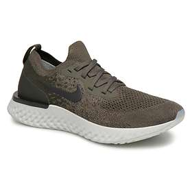 733478ceff027 Find the best price on Nike Epic React Flyknit 2017 (Women s ...