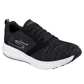 best website e66ae ab16d Skechers GOrun Ride 7 (Uomo)