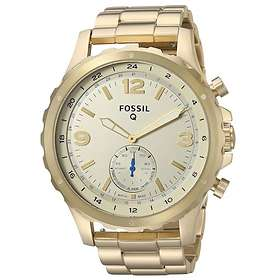 Fossil Q Nate FTW1142
