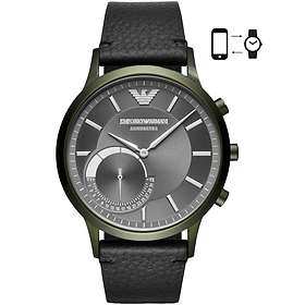 Emporio Armani Connected ART3021