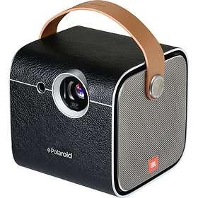 Polaroid VP07