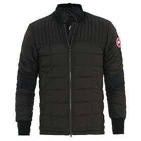 canada goose jacket price