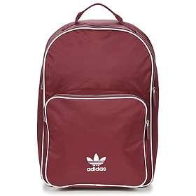 Adidas Originals Classic Adicolor Backpack (CW0627)