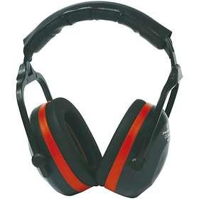 Singer Safety HG106PNR Headband