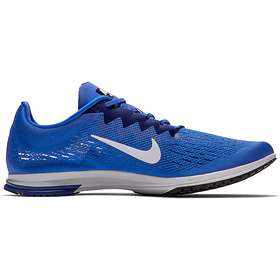 f1283ae672e Find the best price on Nike Zoom Streak LT 4 (Unisex)