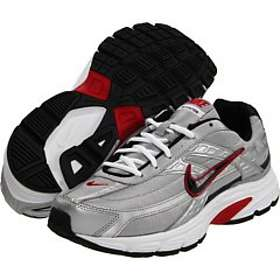 37edffc575e Find the best price on Nike Initiator (Men s)