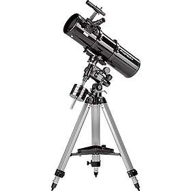 Orion Telescopes & Binoculars AstroView 6 150/750 EQ