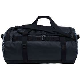 The North Face Base Camp Duffel Bag M (2018)