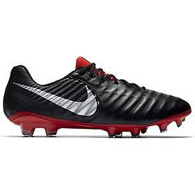 Nike Tiempo Legend VII Elite FG (Jr)