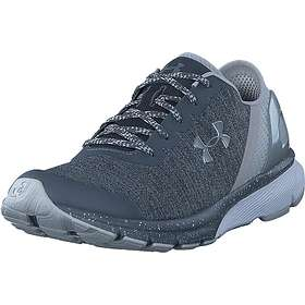 check out 2974b d8fb3 Under Armour Charged Escape (Dam)