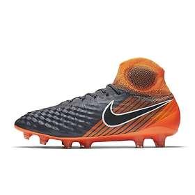f06104c722ad Find the best price on Nike Magista Obra II Elite DF FG (Men s ...