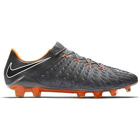 489f7ee55361 Find the best price on Nike Hypervenom Phantom III Elite FG (Men s ...