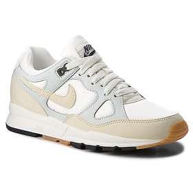 Nike Air Span II (Femme)