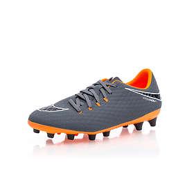 finest selection 89f1f dac15 Nike Hypervenom Phantom III Academy AG-Pro (Herr)