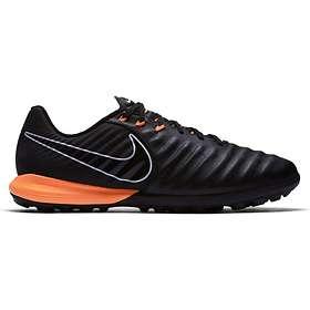 Nike Tiempo Legend VII Pro TF (Homme)