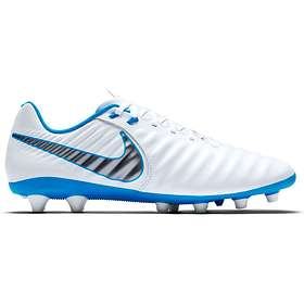 9e96db179 Find the best price on Nike Tiempo Legend VII Academy AG-Pro (Men s ...