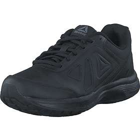 e51f065eb04f0a Find the best price on Reebok Walk Ultra 6 DMX Max (Men s ...