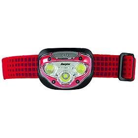 Energizer Advanced Pro-Headlight 4 LED