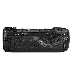 Vertax D18 for Nikon D850