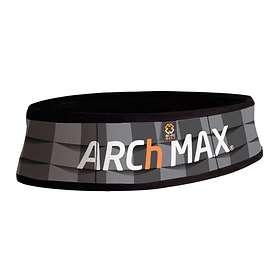 Arch Max Trail Pro