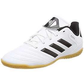 Adidas Copa Tango 18.4 IN (Herr)